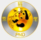 Pandacoin PND